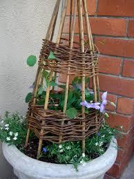 my garden garden home u0026 party