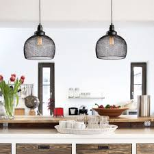 unique diy farmhouse overhead kitchen lights interior industrial lighting fixtures glamour kitchen with