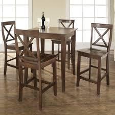 wildon home pub tables and sets you u0027ll love wayfair