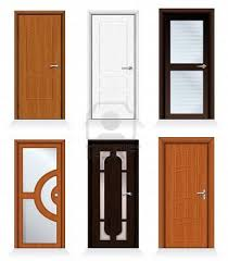 wooden door designs for houses btca info examples doors designs