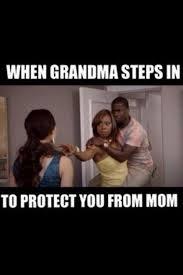 Grandma Meme - i love my grandma memes