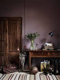 Grey And Purple Bedroom by Grey And Purple Bedroom Ideas Wall Mounted Curved Bisque Line