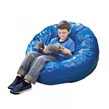 bean bag chairs for adults home u0026 interior design