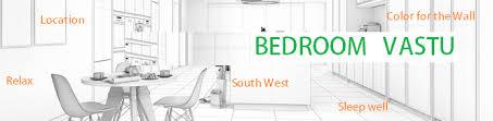 bedroom vastu for bedroom tips about bedroom vastu shastra