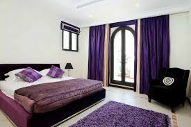 purple living room walls masoli mocha oversized swivel accent drum