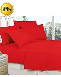 softest sheets amazing deal on celine linen best softest coziest bed sheets