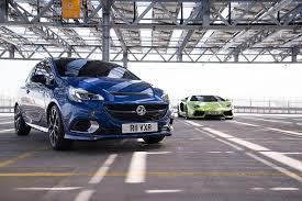 Barnes Cars Ltd Lamborghini Driving John Barnes Can U0027t Beat Harry Kane In A Corsa