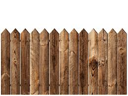 a functional and attractive vinyl fence gate nassau county the