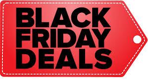 black friday laptop dedicated graphics black friday deals for utv enthusiast utv guide
