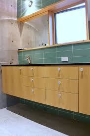 Master Bathroom Vanities Master Bathroom Vanities Bathroom Contemporary With My Houzz