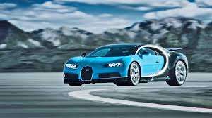bugatti chiron wallpaper bugatti chiron u2013 first drive youcar youtube