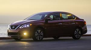 nissan sentra 2017 nismo nissan sentra pictures posters news and videos on your pursuit