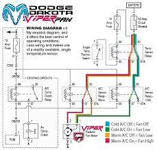 1999 dodge durango wiring diagram 2000 dodge dakota wiring diagram on 2000 wirning diagrams
