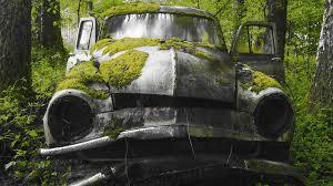 rusty car rusty old car 807746 walldevil