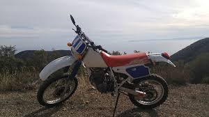honda xr250r and xr250l wikipedia