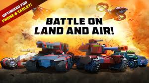 battle command android apps on google play
