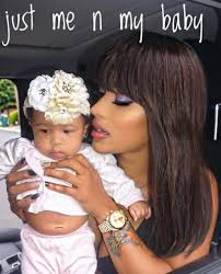 Meme Love Hip Hop - joseline hernandez did she just quit love hip hop the