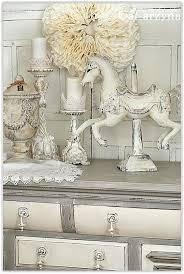 decorations shabby chic wedding decor pinterest diy shabby chic