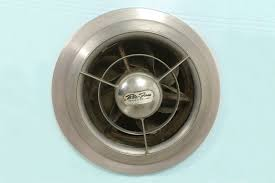 Bathroom Ceiling Extractor Fans How To Install A Bathroom Exhaust Fan Bathroom Exhaust Fan
