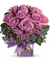 purple roses for sale purple roses lavender roses fromyouflowers
