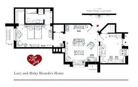 floor plans for apartments u2013 novic me