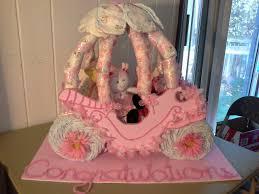 2891 Best Diaper Cakes Diaper Wreaths Gift Baskets Door Hangers