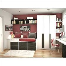 Desk Ideas For Small Bedrooms Study Room Design Study Desk Ideas For Small Spaces Rroom Me