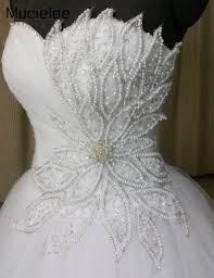 Princess Style Wedding Dresses Aliexpress Com Buy Vestido De Noiva China Bridal Gowns Luxury