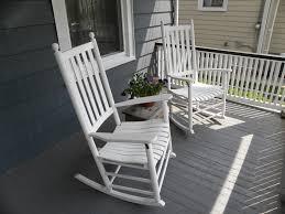 Small Rocking Chairs Rocking Chairs U2026 Refreshed Hazel Mae Home