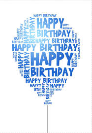 articles with printable birthday cards for dad funny tag