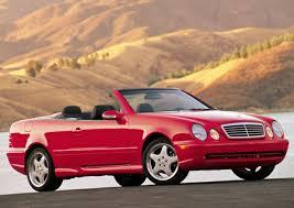 2000 mercedes coupe 2001 mercedes clk class overview cars com