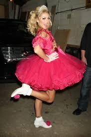 halloween costumes 1800 kelly ripa u0027s most iconic halloween costumes on u0027live with kelly u0027