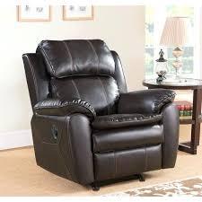 lazy boy swivel rocker recliner leather swivel glider recliner