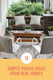 472 best porches decks bob vila u0027s picks images on pinterest