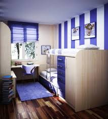 Ideas For Teenage Bedrooms Small Room  DescargasMundialescom - Teenage bedroom designs for small spaces
