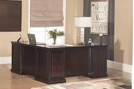Sauder Palladia L Shaped Desk by Amazon Com Kathy Ireland Home By Martin Fulton 65
