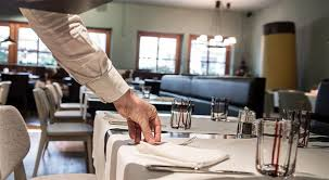 etiquette when dining in michelin starred restaurants 10 do u0027s and