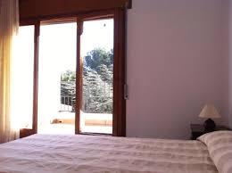 Bedroom Furniture Yate Villa Yate Calafat Spain Booking Com