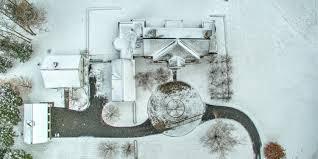 luxury homes greater woodstock vt million dollar homes woodstock vt