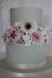 wedding cake leeds sally cake design sally cake design wedding cakes