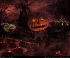 pumpkin halloween wallpapers halloween wallpapers pumpkin duke hd desktop wallpapers 4k hd