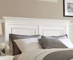 White Wood Headboard Artistic Headboards White Wood 2964 Headboard Edinburghrootmap
