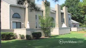 lexus in memphis riverdale apartments for rent in memphis tn forrent com