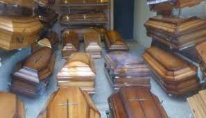 casket cost how much does a glass casket cost caskets for sale