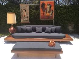 Mid Century Modern Furniture Designers by 27 Best Craig U0027s List Images On Pinterest Mid Century Danish