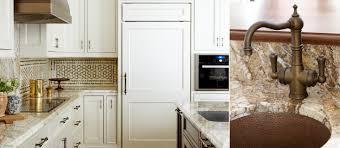 kitchen design ct kitchen design stamford ct u2013 rebecca reynolds
