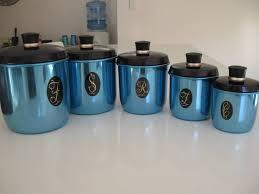 kitchen canisters australia modern kitchen canisters cheap modern glass kitchen canisters mid