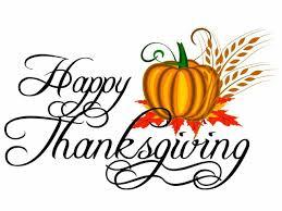 do you your thanksgiving trivia playbuzz