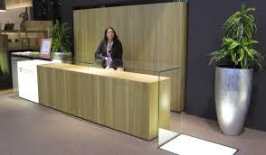 Fancy Reception Desk Favored Sample Of Fancy Office Desk Awe Inspiring Built In Desk