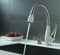 white kitchen faucet white kitchen faucets white moen kitchen faucet white kitchen